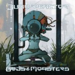 1351008661_juno-reactor-gods-and-monsters-2008