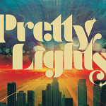 1_pretty-lights
