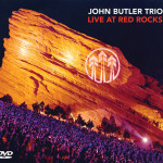 JohnButlerTrio-LiveAtRedRocks-CoverHiRes