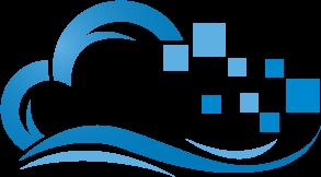 Digital Ocean VPS Servers