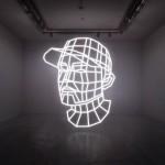 dj-shadow-reconstructed