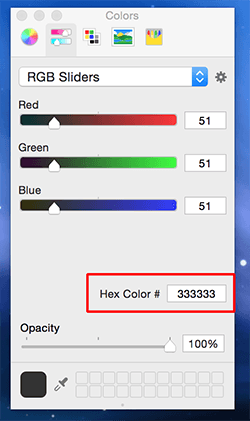 mac-color-picker-3