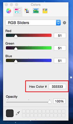 mac-color-picker-3